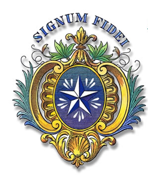 Signum_Fidei